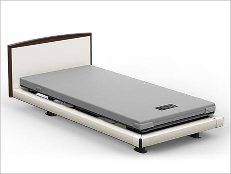 INTIME 1000 電動リモートコントロールベッド (3モーター)