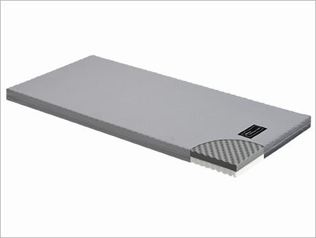 NTIME 1000シリーズ専用 マットレス カルムライト