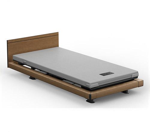 INTIME 1000 電動リモートコントロールベッド