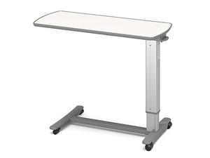 ベッド サイド テーブル